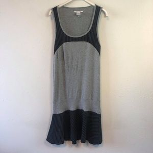 Alice and Olivia tank top